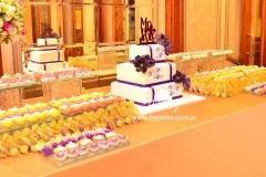pastel-boda-lila-cuadrado-hotel-plaza-quito