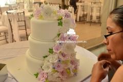 pastel-boda-quito-rosas-azucar