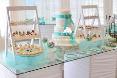 pastel-boda-verde-menta-quito