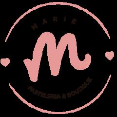 Marie Pastelería Boutique